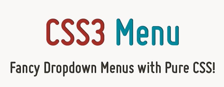 java how to create main menu