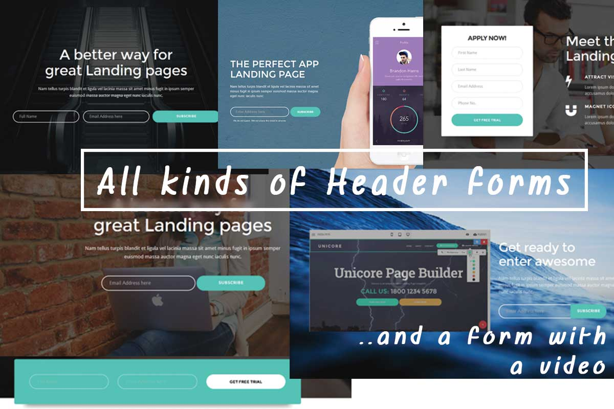 Best Bootstrap Starter Theme Creator